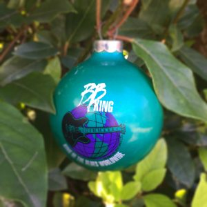 bbkingchristmasball