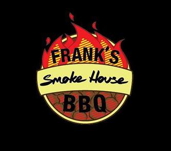 franksmokehouse
