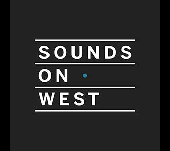 soundsonwest