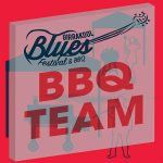 BBQ-TEAM-IMAGE-PLACE-HOLDER.jpg